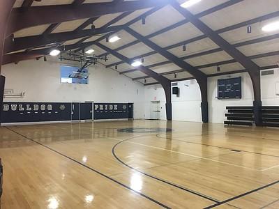 10.3.2018 Silberfein Gym