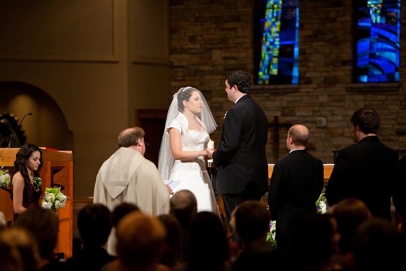 Alexandra and Brian Wedding Day-385.jpg