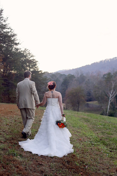 Knoxville Wedding Photographer Wedding133.JPG