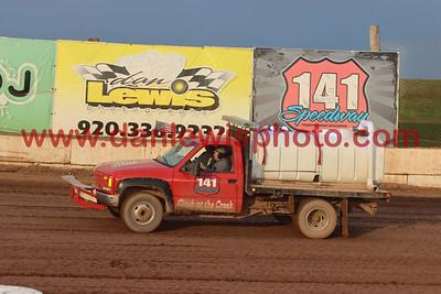 092321 141 Speedway