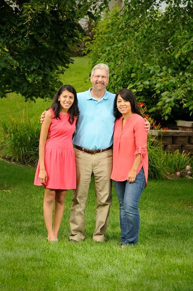 2015-07-25 Family Portraigs 2015 091.jpg
