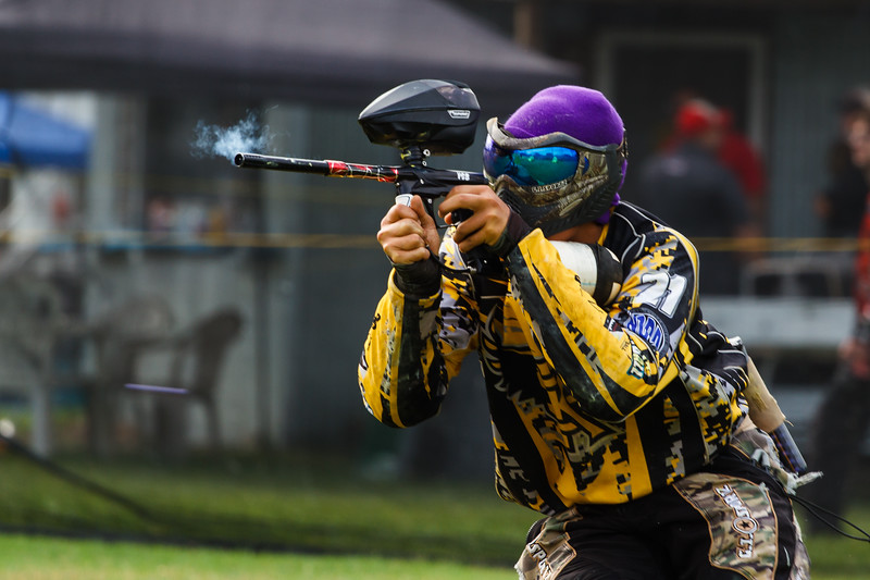Day_2015_04_17_NCPA_Nationals_0242.jpg