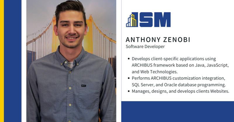 ISM Staff Bio Anthony - LI.png