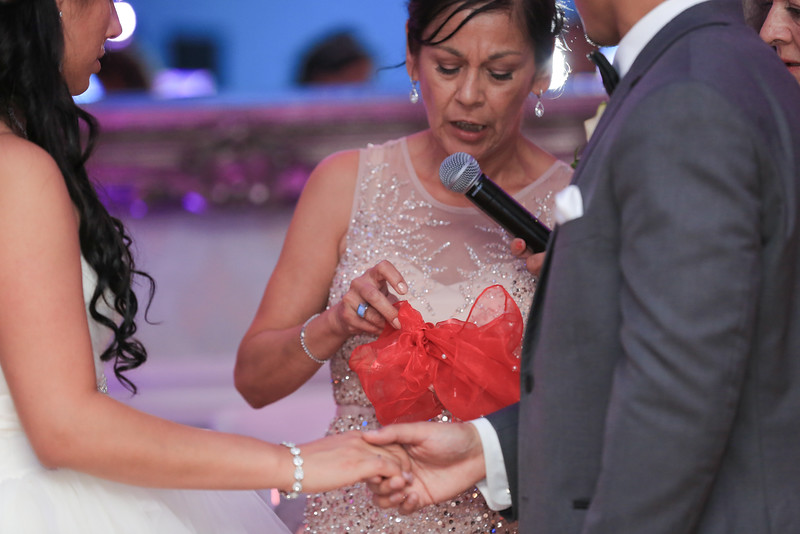 72_speeches_ReadyToGoPRODUCTIONS.com_New York_New Jersey_Wedding_Photographer_J+P (1077).jpg