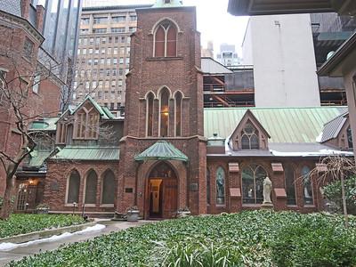 Church of the Transfiguration_1 E 23