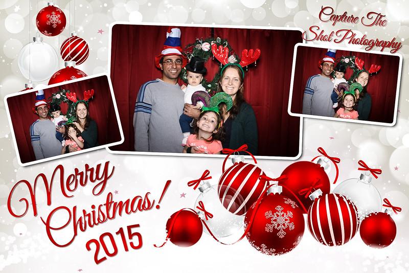 GSLS Christmas Boutique 2015-17.jpg