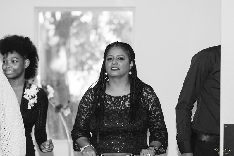 Chante & Ellis Wedding-40.jpg