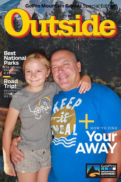 Outside Magazine at GoPro Mountain Games 2014-054.jpg