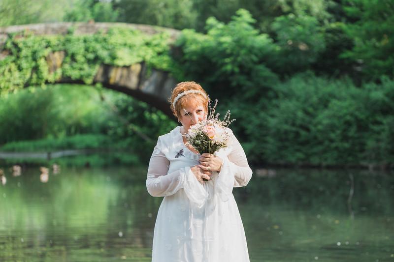 Elaine and Timothy - Central Park Wedding-6.jpg