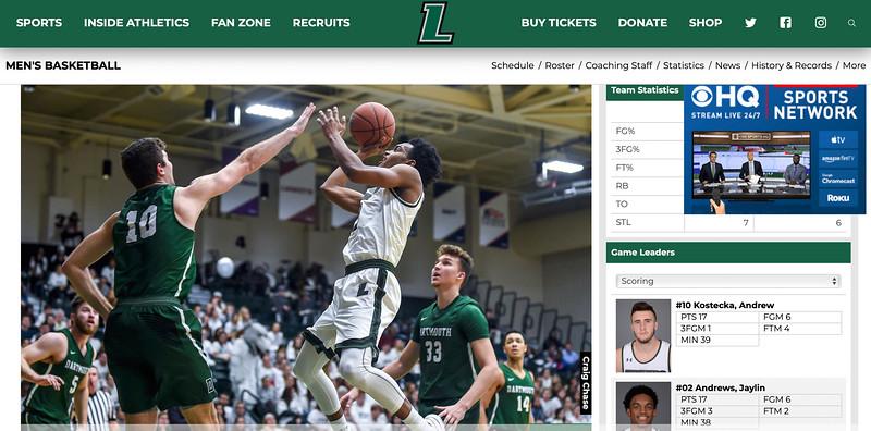 Loyola_screenshot_2019-18.jpg