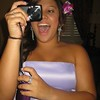 Party Photos 023