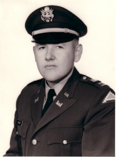 1967-00.jpg