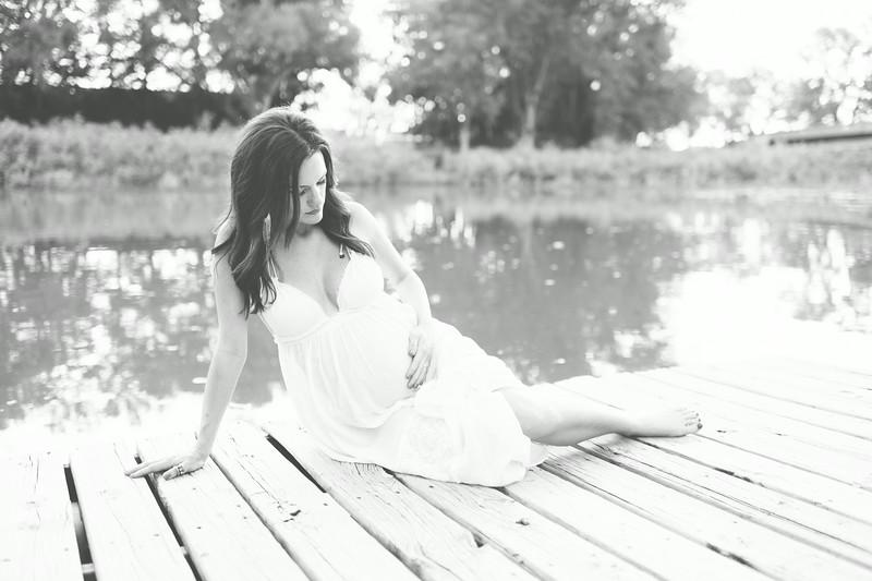 Keesee Maternity ~ 8.2014-223.jpg