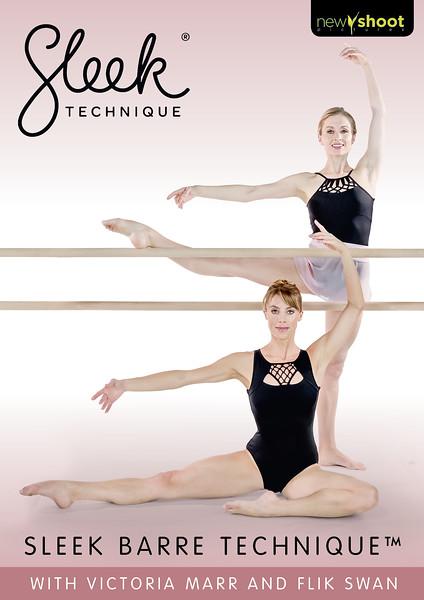 Sleek Technique