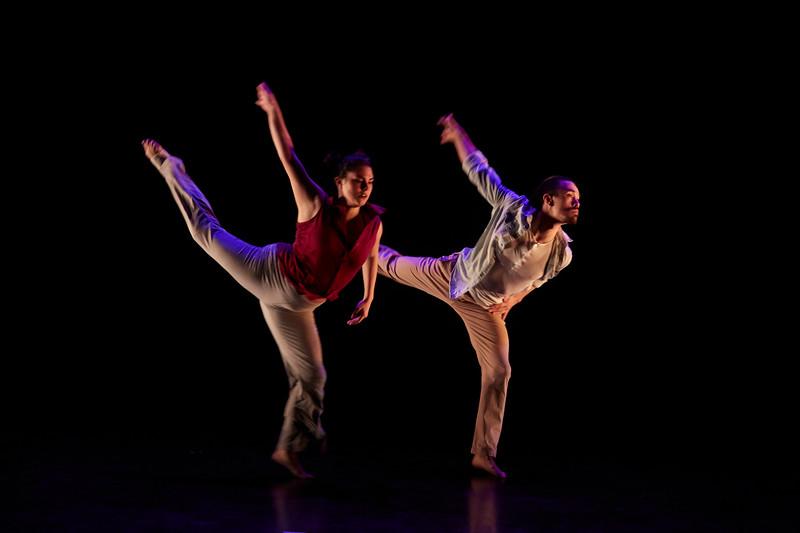 Kizuna Dance Tech Rehearsal165.jpg
