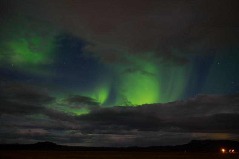 Iceland-161210-72.jpg