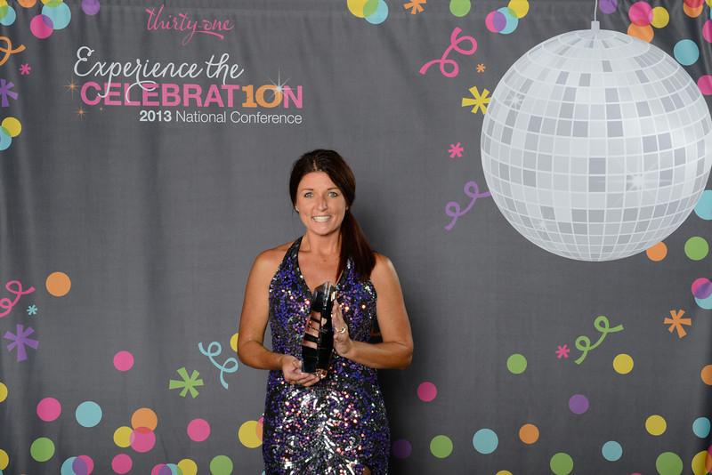 NC '13 Awards - A1-238_5793.jpg