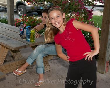 2009-0914 (Jess and Megan)