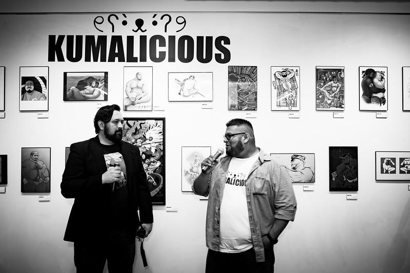 Kumalicious 2017-45.jpg