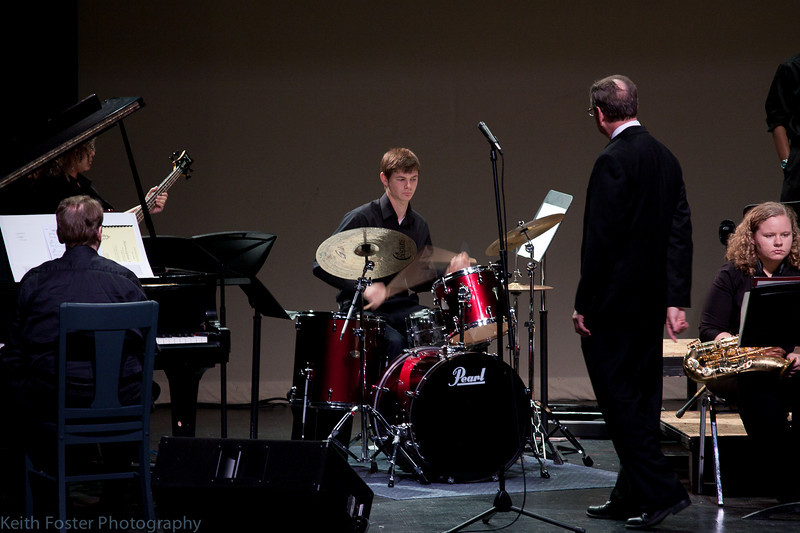 Mo Valley Jazz-9980.jpg