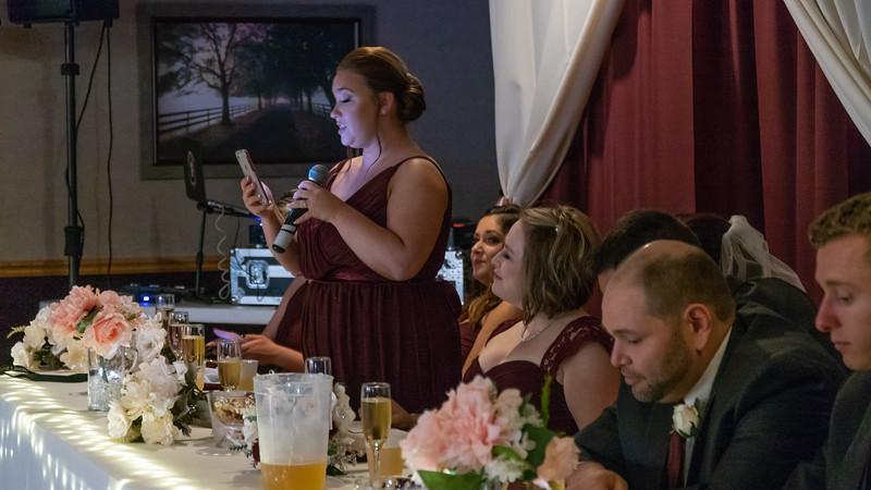 Hutson Wedding-05517.jpg