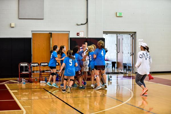 10/1/16 Muscle Shoals Tournament