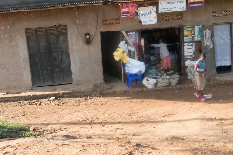 Uganda-0142.jpg