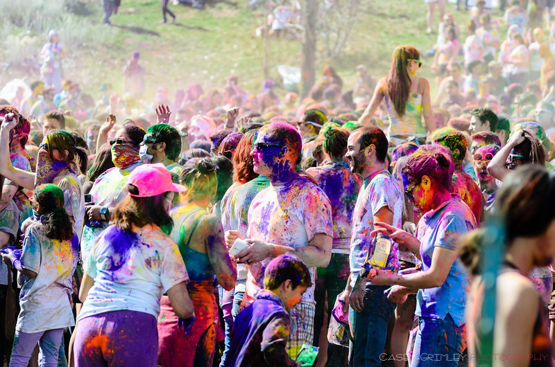 Festival-of-colors-20140329-370.jpg