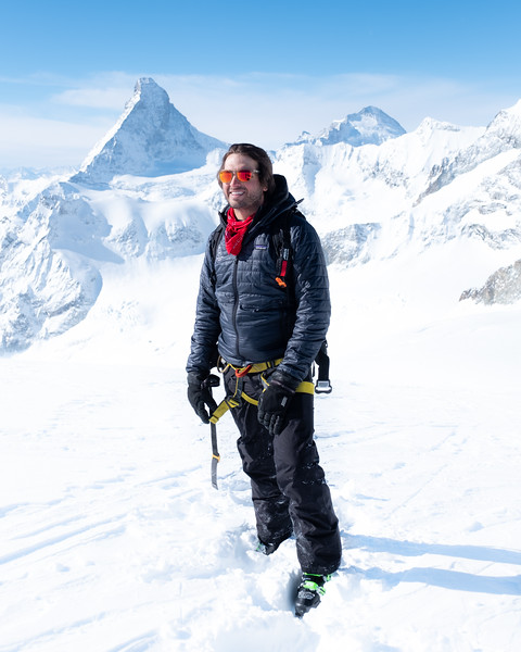 heli ski tony-6.jpg