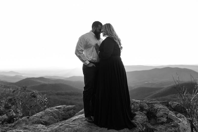20200222-Lauren & Clay Engaged-303.jpg