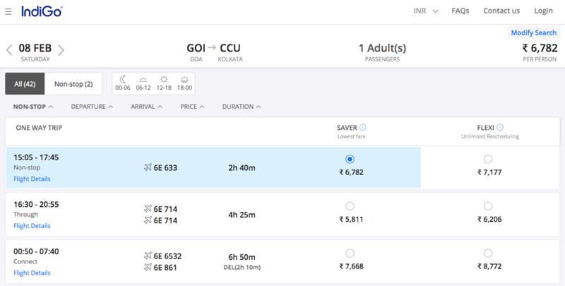 goi-ccu-flight-options.png