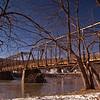 Northwest PA 2006