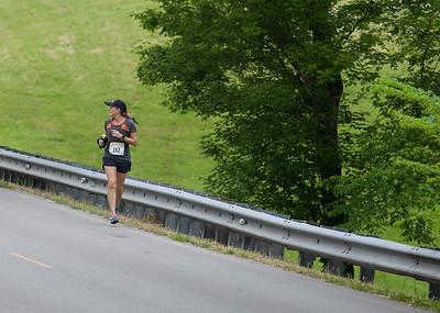 2018 Strollin Jim 50 Mile