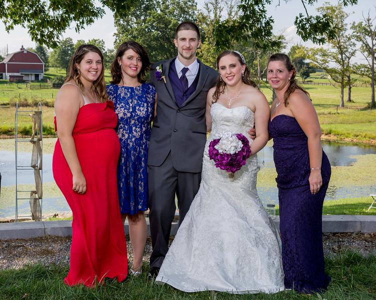 Tasha and Brandon Wedding-172.jpg