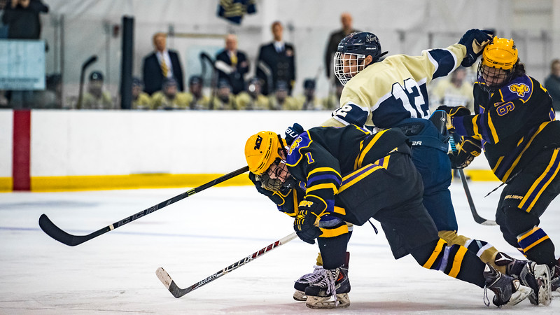 2017-02-03-NAVY-Hockey-vs-WCU-210.jpg