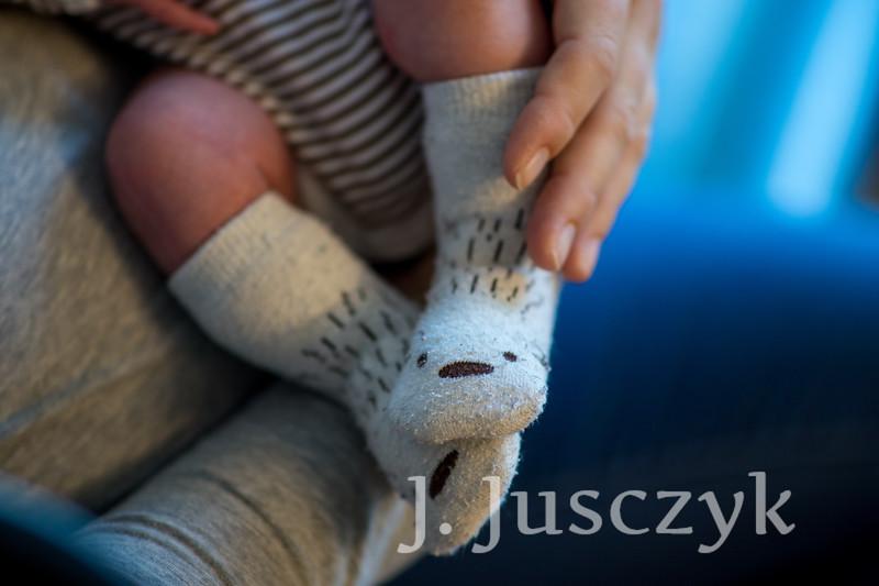 Jusczyk2021-4088.jpg