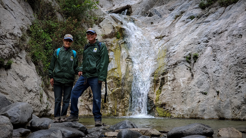20190621038-Switzer Falls, Bear Canyon.jpg