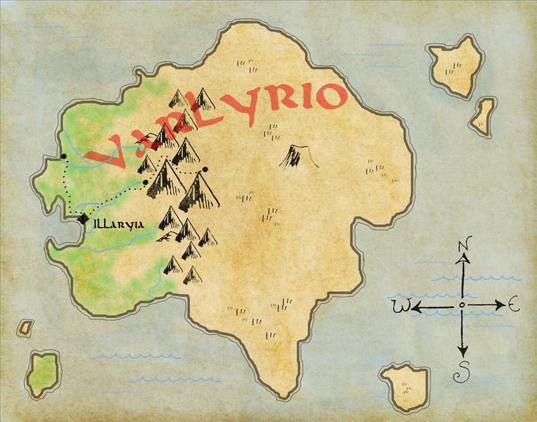 Varlyrio map1.jpg