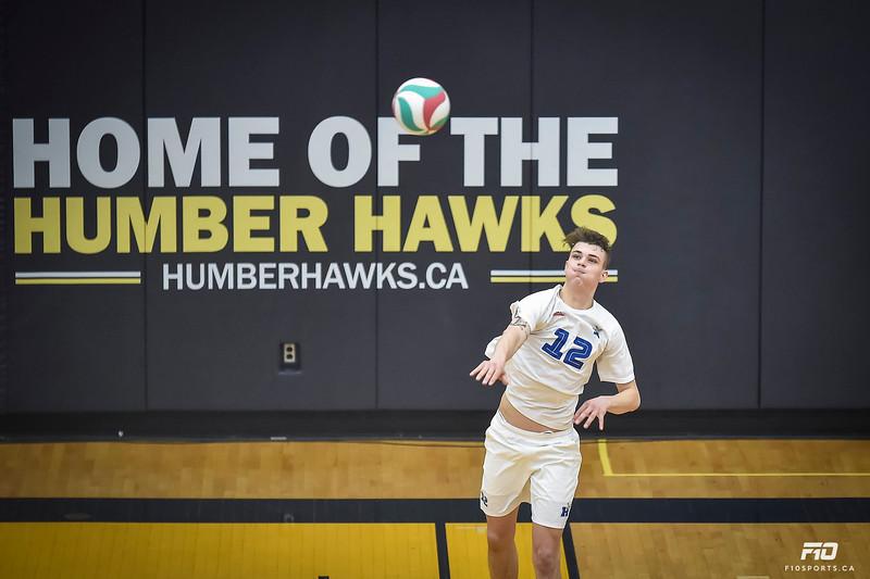 01.15.2020 - 8566 - OCAA_MVB_Humber_Hawks_vs_Sheridan_Bruins.jpg