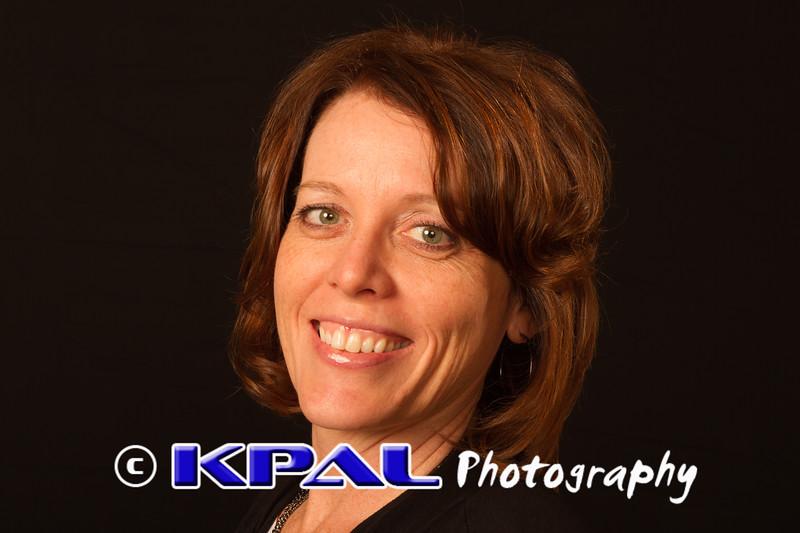 Family photos 2012-95.jpg