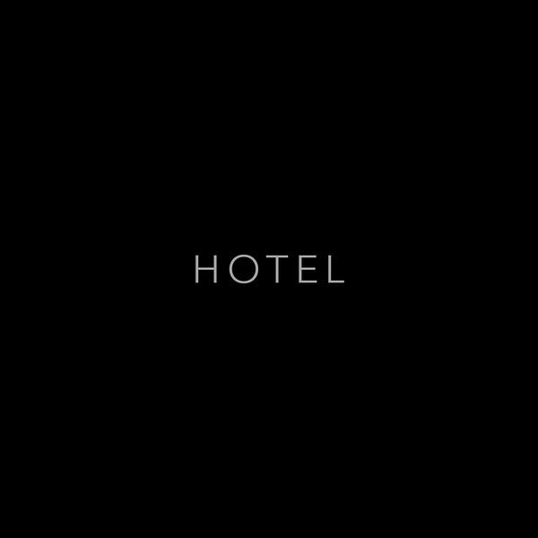 DIVIDERS - Hotel.jpg