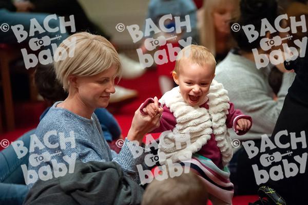 ©Bach to Baby 2019_Laura Woodrow_Islington - Barnsbury_2019-13-12_ 12.jpg