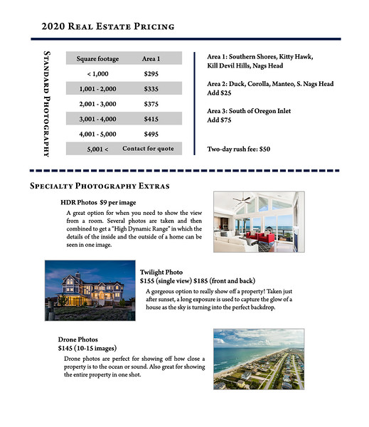 milepost_realty_pricing_2020