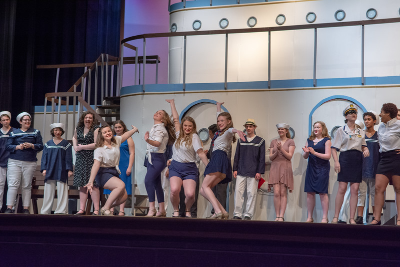 Anything Goes 2019-602.jpg
