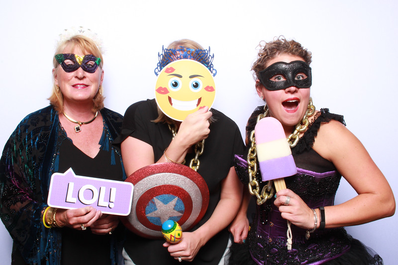 Seattle Photo Booths-42.jpg