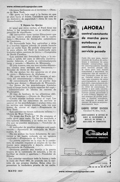 informe_duenos_ford_1957_mayo_1957-0006g.jpg