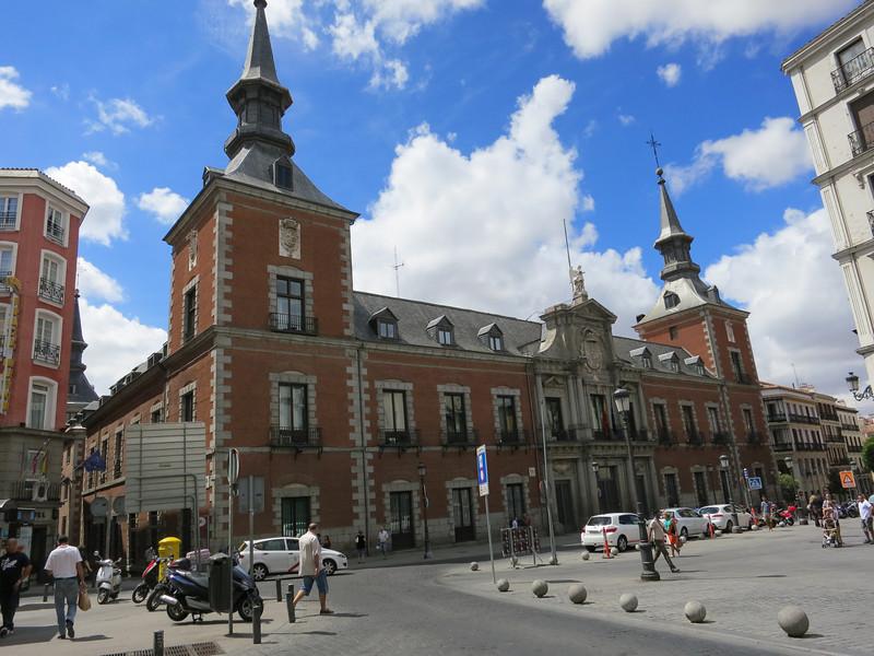 Spain 2012-0548.jpg