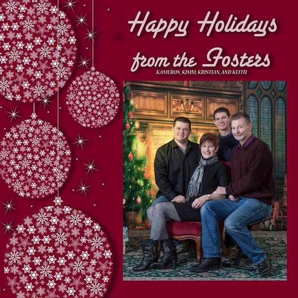 Foster Christmas card 2014.jpg