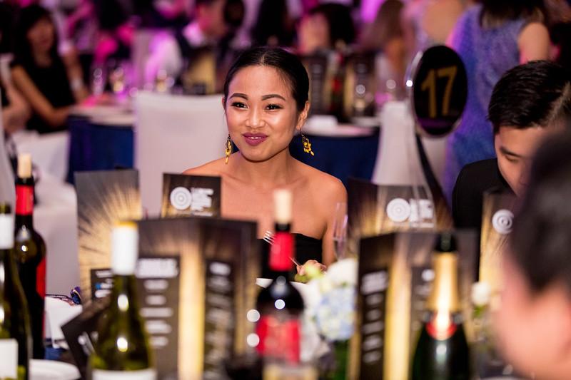 -VividSnaps-Awards-Night-0192.jpg