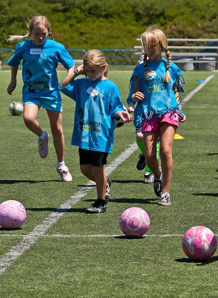 110816_CBC_SoccerCamp_5172.jpg
